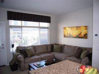 Photo 7: 72 15151 34 Avenue in Sereno: Home for sale : MLS®# F2713479