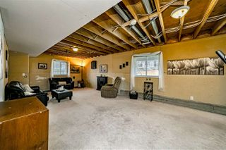 Photo 28: 23927 118A Avenue in Maple Ridge: Cottonwood MR House for sale : MLS®# R2516406