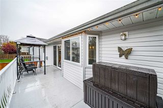 Photo 34: 23927 118A Avenue in Maple Ridge: Cottonwood MR House for sale : MLS®# R2516406