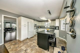 Photo 9: 23927 118A Avenue in Maple Ridge: Cottonwood MR House for sale : MLS®# R2516406