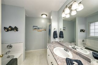 Photo 17: 23927 118A Avenue in Maple Ridge: Cottonwood MR House for sale : MLS®# R2516406