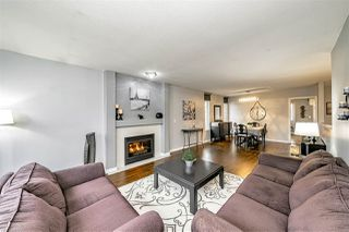 Photo 7: 23927 118A Avenue in Maple Ridge: Cottonwood MR House for sale : MLS®# R2516406