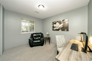 Photo 22: 23927 118A Avenue in Maple Ridge: Cottonwood MR House for sale : MLS®# R2516406