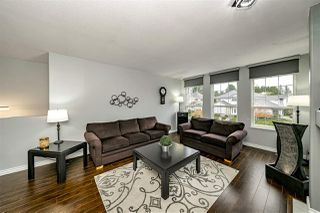 Photo 5: 23927 118A Avenue in Maple Ridge: Cottonwood MR House for sale : MLS®# R2516406