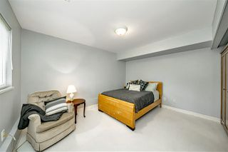 Photo 23: 23927 118A Avenue in Maple Ridge: Cottonwood MR House for sale : MLS®# R2516406