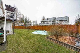 Photo 36: 23927 118A Avenue in Maple Ridge: Cottonwood MR House for sale : MLS®# R2516406