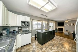 Photo 12: 23927 118A Avenue in Maple Ridge: Cottonwood MR House for sale : MLS®# R2516406