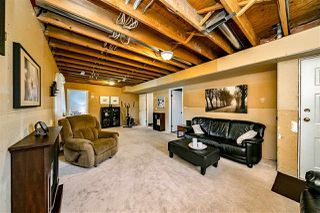 Photo 26: 23927 118A Avenue in Maple Ridge: Cottonwood MR House for sale : MLS®# R2516406