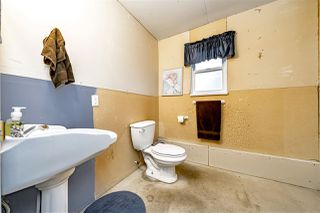 Photo 29: 23927 118A Avenue in Maple Ridge: Cottonwood MR House for sale : MLS®# R2516406
