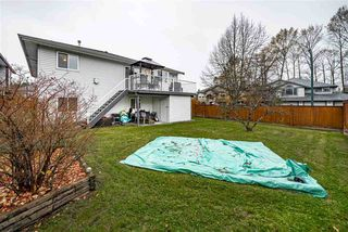 Photo 38: 23927 118A Avenue in Maple Ridge: Cottonwood MR House for sale : MLS®# R2516406