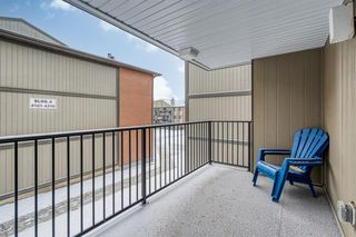 Photo 12: 3204 13045 6 Street SW in Calgary: Canyon Meadows Apartment for sale : MLS®# A1050772