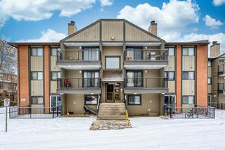 Photo 1: 3204 13045 6 Street SW in Calgary: Canyon Meadows Apartment for sale : MLS®# A1050772