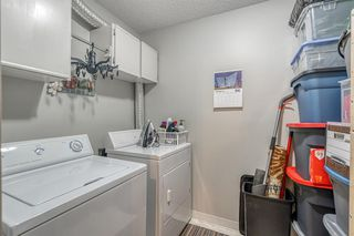Photo 11: 3204 13045 6 Street SW in Calgary: Canyon Meadows Apartment for sale : MLS®# A1050772