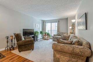 Photo 3: 3204 13045 6 Street SW in Calgary: Canyon Meadows Apartment for sale : MLS®# A1050772