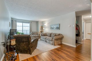 Photo 4: 3204 13045 6 Street SW in Calgary: Canyon Meadows Apartment for sale : MLS®# A1050772