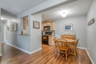 Photo 6: 3204 13045 6 Street SW in Calgary: Canyon Meadows Apartment for sale : MLS®# A1050772