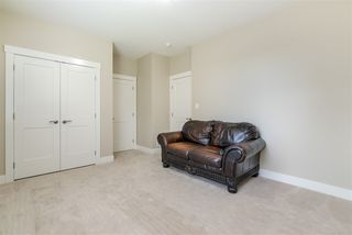 Photo 29: 23773 40 Avenue in Langley: Campbell Valley House for sale : MLS®# R2520841