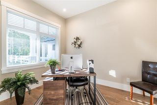 Photo 24: 23773 40 Avenue in Langley: Campbell Valley House for sale : MLS®# R2520841