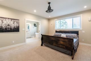Photo 9: 23773 40 Avenue in Langley: Campbell Valley House for sale : MLS®# R2520841