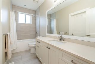 Photo 32: 23773 40 Avenue in Langley: Campbell Valley House for sale : MLS®# R2520841