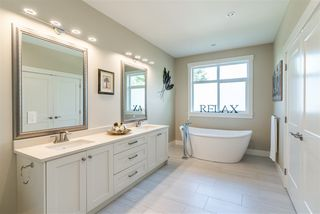 Photo 10: 23773 40 Avenue in Langley: Campbell Valley House for sale : MLS®# R2520841
