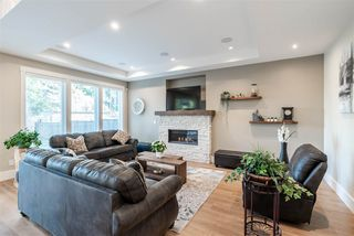 Photo 8: 23773 40 Avenue in Langley: Campbell Valley House for sale : MLS®# R2520841