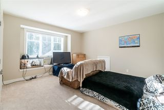 Photo 11: 23773 40 Avenue in Langley: Campbell Valley House for sale : MLS®# R2520841