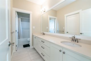 Photo 30: 23773 40 Avenue in Langley: Campbell Valley House for sale : MLS®# R2520841