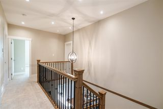 Photo 25: 23773 40 Avenue in Langley: Campbell Valley House for sale : MLS®# R2520841