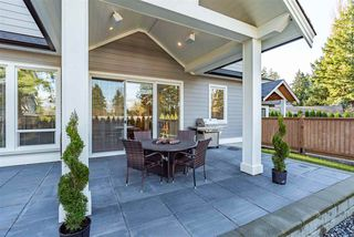 Photo 39: 23773 40 Avenue in Langley: Campbell Valley House for sale : MLS®# R2520841