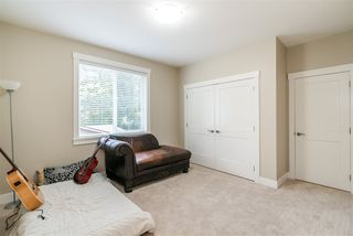 Photo 31: 23773 40 Avenue in Langley: Campbell Valley House for sale : MLS®# R2520841