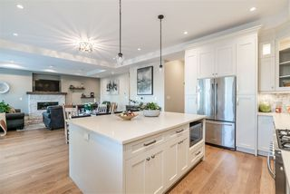 Photo 20: 23773 40 Avenue in Langley: Campbell Valley House for sale : MLS®# R2520841