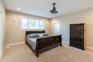 Photo 26: 23773 40 Avenue in Langley: Campbell Valley House for sale : MLS®# R2520841