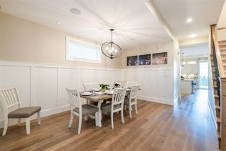 Photo 16: 23773 40 Avenue in Langley: Campbell Valley House for sale : MLS®# R2520841