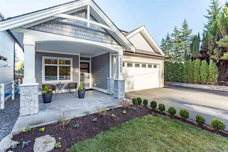 Photo 15: 23773 40 Avenue in Langley: Campbell Valley House for sale : MLS®# R2520841
