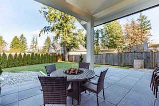 Photo 2: 23773 40 Avenue in Langley: Campbell Valley House for sale : MLS®# R2520841