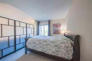 "Photo 11: 215 8880 NO. 1 Road in Richmond: Boyd Park Condo for sale in ""APPLE GREEN PARK"" : MLS®# R2521495"