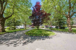 "Photo 14: 215 8880 NO. 1 Road in Richmond: Boyd Park Condo for sale in ""APPLE GREEN PARK"" : MLS®# R2521495"