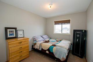 Photo 13: 7 Anaheim Court NE in Calgary: Monterey Park Detached for sale : MLS®# A1056339