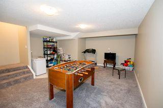 Photo 21: 7 Anaheim Court NE in Calgary: Monterey Park Detached for sale : MLS®# A1056339