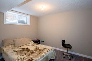 Photo 22: 7 Anaheim Court NE in Calgary: Monterey Park Detached for sale : MLS®# A1056339
