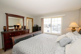 Photo 9: 7 Anaheim Court NE in Calgary: Monterey Park Detached for sale : MLS®# A1056339