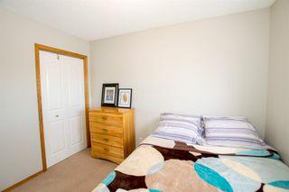 Photo 14: 7 Anaheim Court NE in Calgary: Monterey Park Detached for sale : MLS®# A1056339