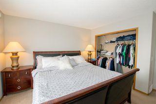 Photo 10: 7 Anaheim Court NE in Calgary: Monterey Park Detached for sale : MLS®# A1056339