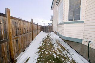 Photo 27: 7 Anaheim Court NE in Calgary: Monterey Park Detached for sale : MLS®# A1056339