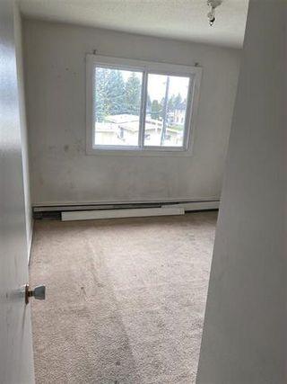 Photo 6:  in Edmonton: Zone 22 Condo for sale : MLS®# E4224438