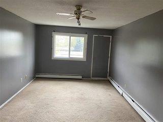 Photo 8:  in Edmonton: Zone 22 Condo for sale : MLS®# E4224438