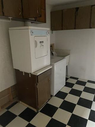 Photo 9:  in Edmonton: Zone 22 Condo for sale : MLS®# E4224438