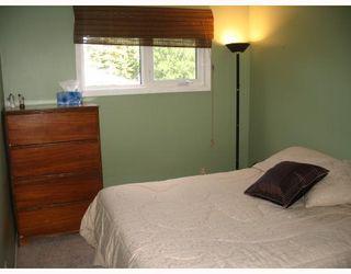 Photo 8: 137 LE MAIRE Street in WINNIPEG: Fort Garry / Whyte Ridge / St Norbert Residential for sale (South Winnipeg)  : MLS®# 2917459
