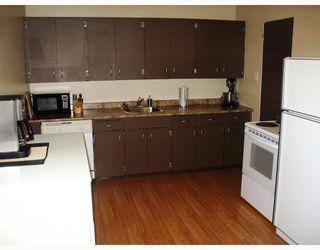 Photo 5: 137 LE MAIRE Street in WINNIPEG: Fort Garry / Whyte Ridge / St Norbert Residential for sale (South Winnipeg)  : MLS®# 2917459